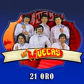 Play & Download 21 Oro by Los Muecas | Napster
