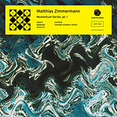 Play & Download Momentum Series, Pt. I - EP by Matthias Zimmermann | Napster
