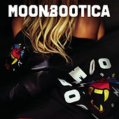 Play & Download These Days Are Gone by Moonbootica | Napster