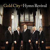 Play & Download Hymn Revival by Gold City | Napster