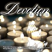 Play & Download Devotion Riddim by Various Artists | Napster