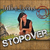 Play & Download Stopover by Juliet Lyons | Napster