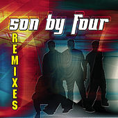 SB4 by Son By Four