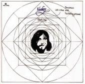 Lola Vs Powerman von The Kinks