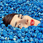 Play & Download Complètement Fou by Yelle | Napster