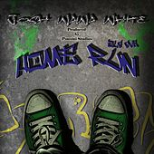 Play & Download Home Run by Josh WaWa White | Napster