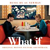 Play & Download What If (Original Soundtrack Album) by Various Artists | Napster