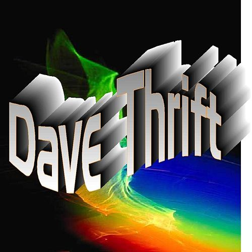 Play & Download Sunshine On the Water by Dave Thrift | Napster