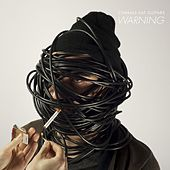 Warning - Single by Cymbals Eat Guitars