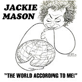 Play & Download World According to Me by Jackie Mason | Napster