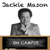 On Campus by Jackie Mason