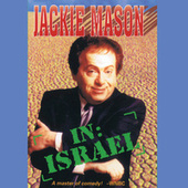 Play & Download In Israel by Jackie Mason | Napster
