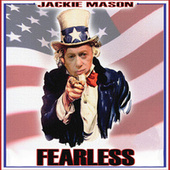 Fearless by Jackie Mason
