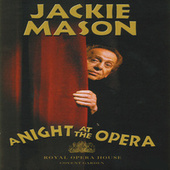 Play & Download Night at the Opera by Jackie Mason | Napster