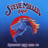 Play & Download Greatest Hits 1974-78 by Steve Miller Band | Napster