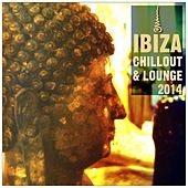 Ibiza Chillout & Lounge 2014 by Various Artists