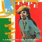 Play & Download Laberinto de Pasiones by La Lupe | Napster