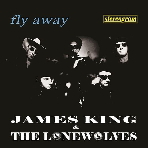 Play & Download Fly Away by James King | Napster