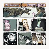 Question Bedtime by MC Frontalot