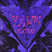 Play & Download Flytrap - Single by YAWN | Napster