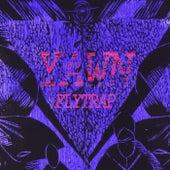 Flytrap - Single by YAWN