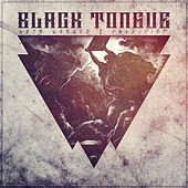 Play & Download Born Hanged / Falsifier (Redux) by Black Tongue (1) | Napster