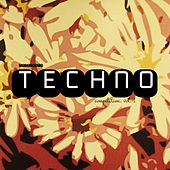 Play & Download Tonrausch Techno Compilation, Vol. 01 by Various Artists | Napster