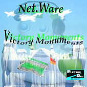 Net.Ware Victory Monuments by Various Artists