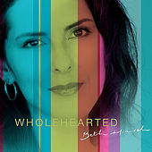 Play & Download Wholehearted by Beth Hirsch | Napster