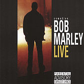 Play & Download Comedian Bob Marley Live by Comedian Bob Marley | Napster
