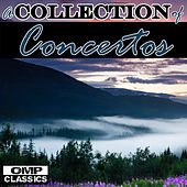 Play & Download A Collection of Concertos by Various Artists | Napster