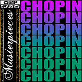 Play & Download Masterpieces: Chopin by Various Artists | Napster