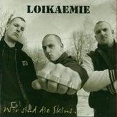 Wir sind die Skins by Loikaemie
