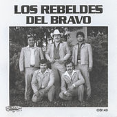 Play & Download La Celda 27 by Los Rebeldes del Bravo | Napster