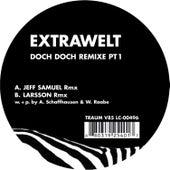 Doch Doch Remixe Pt1 von Extrawelt