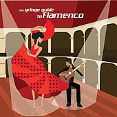 Play & Download Gringo Guide To Flamenco by Various Artists | Napster