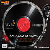 Aagayam Kodava (From