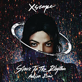 Play & Download Slave to the Rhythm (Audien Radio Edit) by Michael Jackson | Napster
