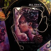 Play & Download Lament for the Queen of Disks by Jill Tracy | Napster