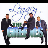 Legacy by The Greenes