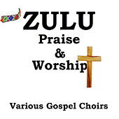Play & Download Zulu Praise & Worship by Various Artists | Napster