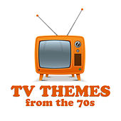 Tv Themes from the 70s by Various Artists