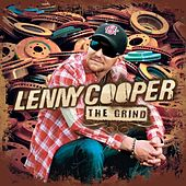Play & Download The Grind by Lenny Cooper | Napster