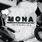 Play & Download Sides & Sketches, Vol. 1 by Mona | Napster