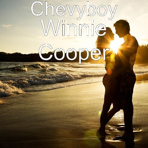 Play & Download Winnie Cooper by Chevyboy | Napster