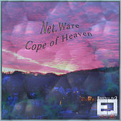 Net.Ware Cope Of Heaven by Various Artists