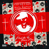 Blood On The Dancefloor by First Aid 4 Souls