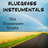 Bluegrass Instrumentals: The Tennessee Waltz by The O'Neill Brothers Group