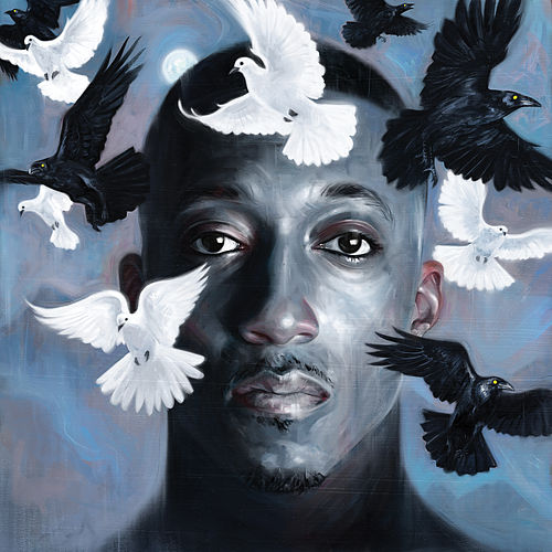 Play & Download Fear by Lecrae | Napster