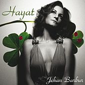 Play & Download Hayat by Jehan Barbur | Napster